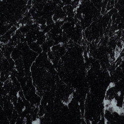 black-marble-gloss-swatch