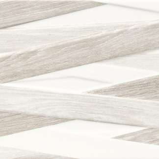 ELIA BROWN WALL B STRUCTURED RECT. 25X75 G1